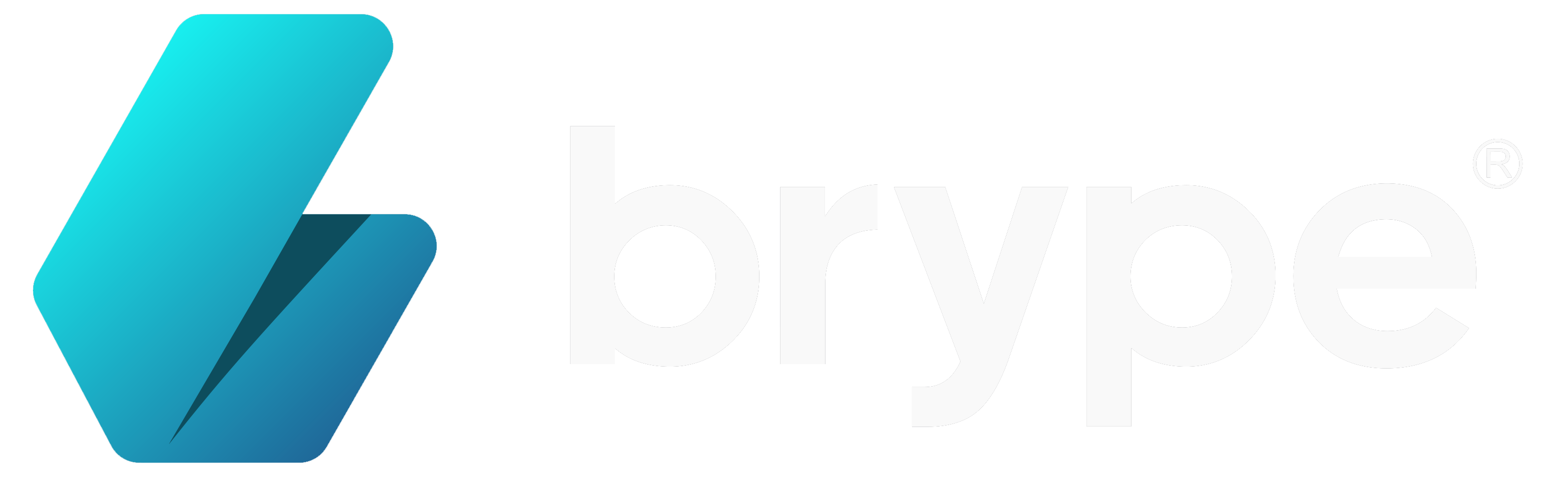 brype